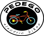 25% off Electric bike tour or rental